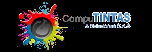 Computintas & Soluciones