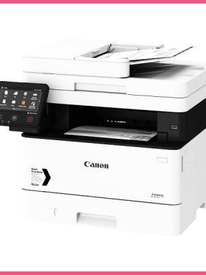 Impresora multifuncional Canon mf445dw